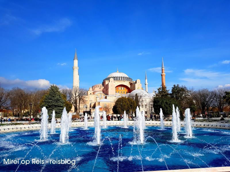 Visum Voor Turkije Bestel Je E Visum Online