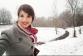 12 irritaties die alleen vrouwen ervaren tijdens reizen
