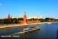 Het Kremlin: alle tips voor een bezoek aan het Kremlin in Moskou