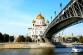 Citytrip Moskou: alles wat je moet weten bij een bezoek aan deze toffe stad