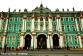 Alles wat je moet weten bij een bezoek aan Sint Petersburg