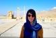 Als vrouw alleen backpacken door Iran: DOEN