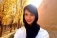 Kleding in Iran: hoe kun je je in Iran modern kleden?