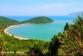 Rij de Hai van Pass in Vietnam: een van de mooiste routes ter wereld