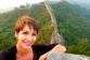 De Chinese Muur: het wereldwonder in China