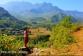 Ontdek de prachtige motorloop in Ha Giang in noord Vietnam
