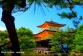 De kosten voor een rondreis door Japan